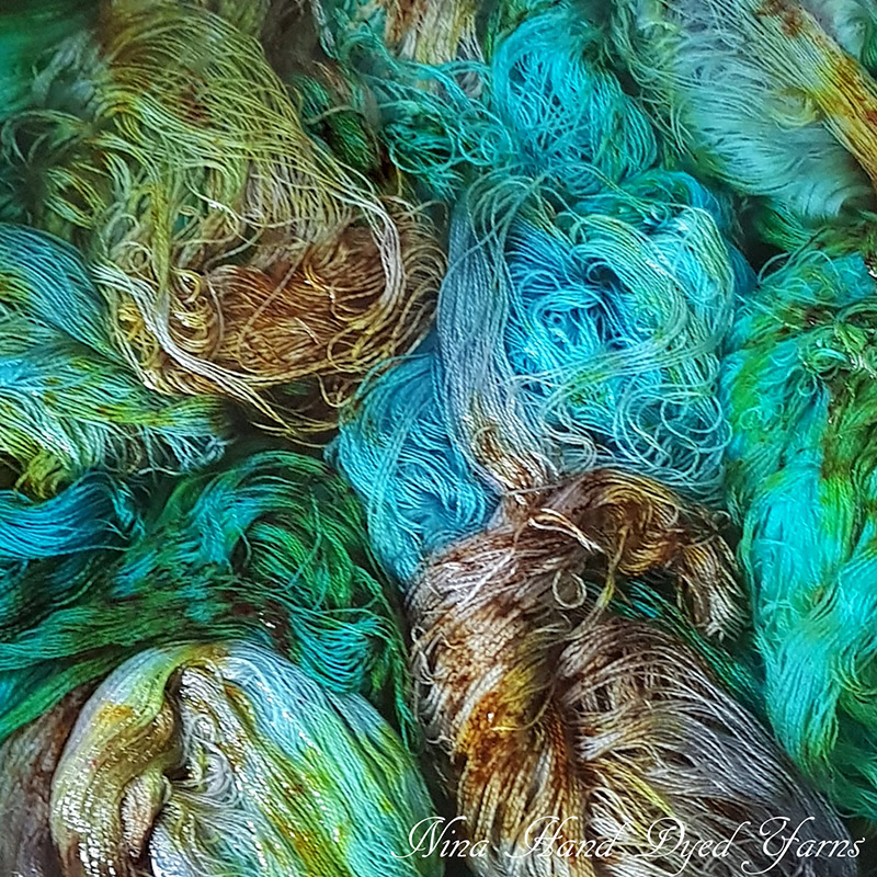 marca3-Nina's-Threads