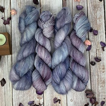 mohair-live-or-dye-barcelonaknits