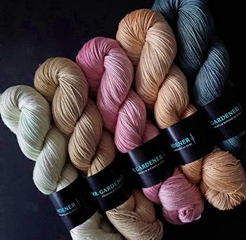 mr-gardener-wool