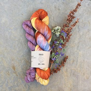 pedaleta-Colosco-WoolFibers--barcelonaknits