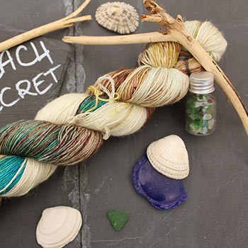 producto-beach-secret1-irish
