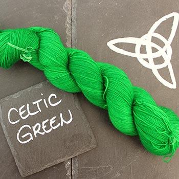 producto-celtic3-irish