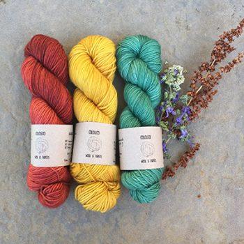 segaleta-Colosco-WoolFibers--barcelonaknits