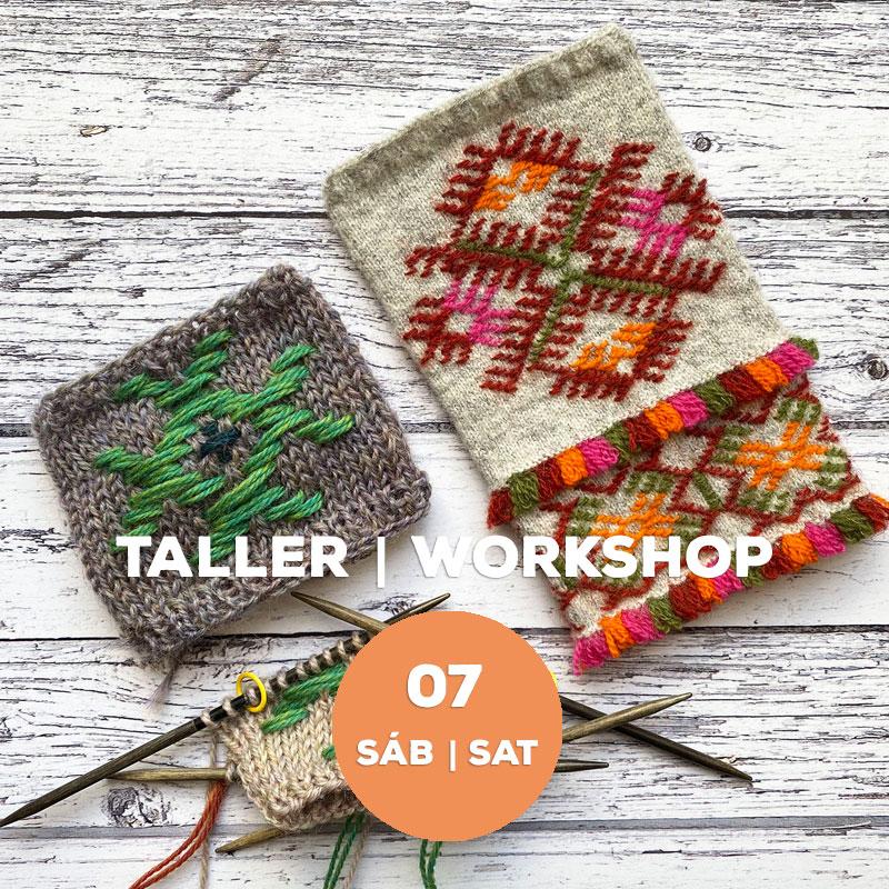 taller-Aleks-Byrd-Roosimine-Workshop-Samples-set2-Barcelona-Knits-web-square