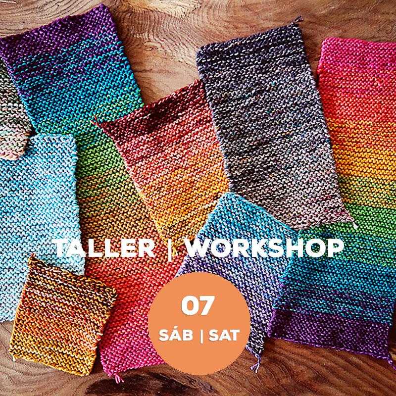 taller-Marling-Made-Easy-Mina_Philipp-barcelonaknits