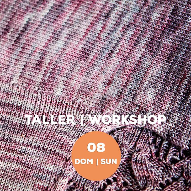 taller-Pattern-Hacking-Mina_Philipp-barcelonaknits