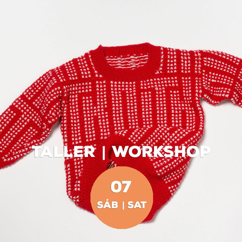 taller-Typeknitting-slip-ruediger