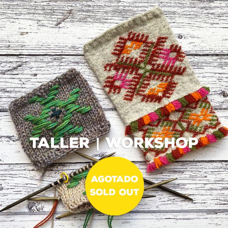 taller-agotado-Aleks-Byrd-Roosimine-Workshop-Samples-set2-Barcelona-Knits-web-square