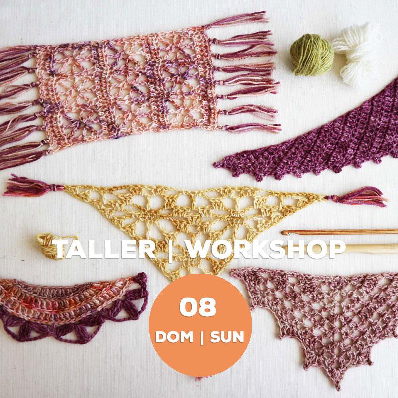 taller-chales--Cecilia-Losada-bcnknits
