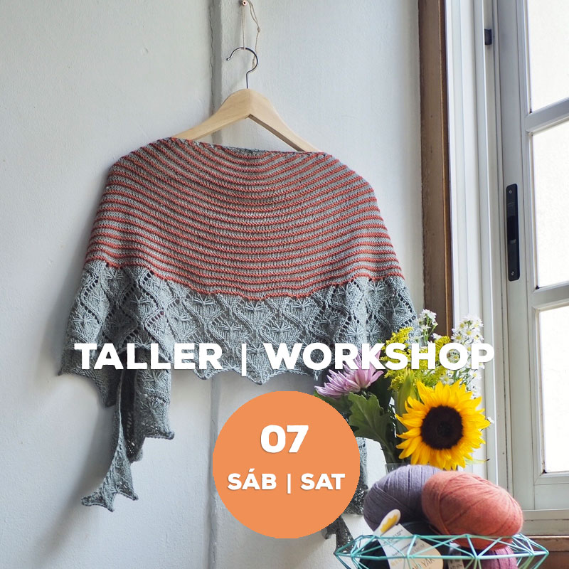 taller-chales-lucia-bcnknits
