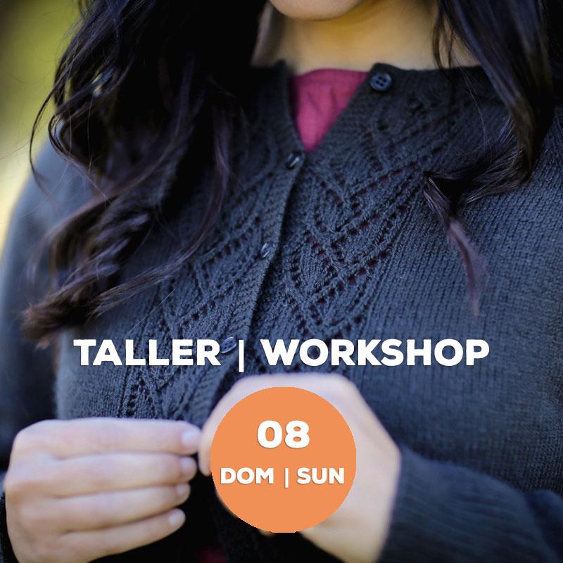 taller-domingo-joji-web