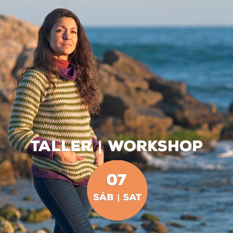 taller-sweater--Cecilia-Losada-bcnknits