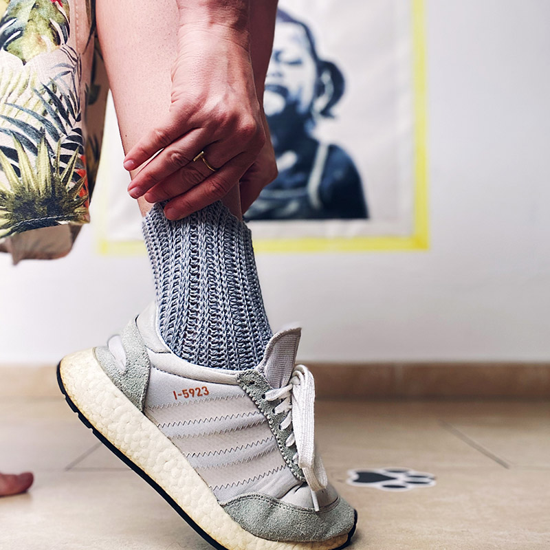 web-calcetines-ali
