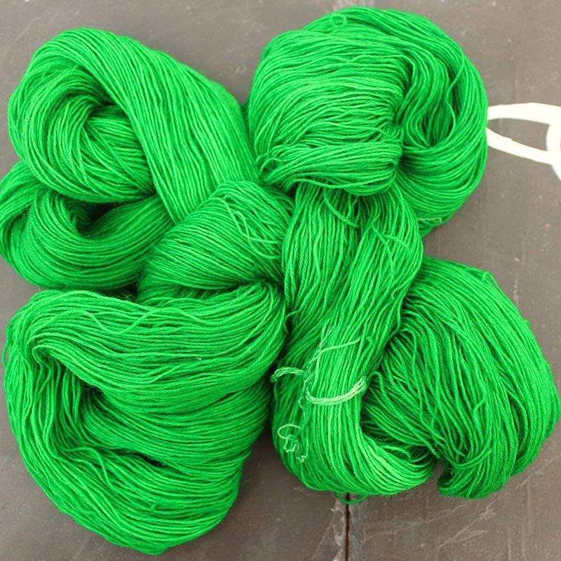 web-celtic1-irish