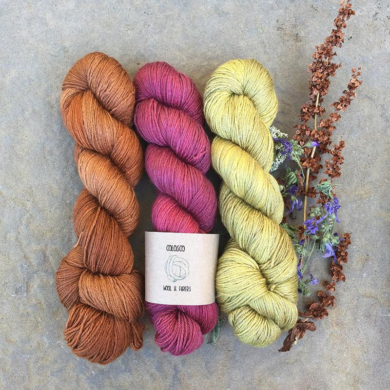 yarn-Colosco-WoolFibers--barcelonaknits
