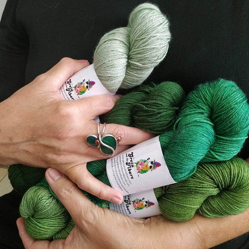 yarn-greta-and-the-fibers-barcelonaknits
