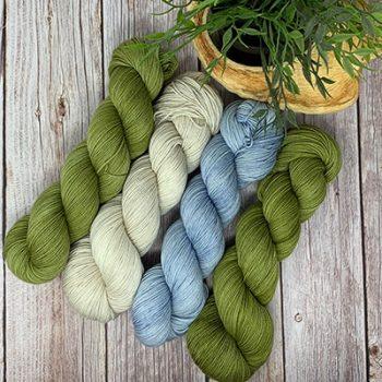 yarn-live-or-dye-barcelonaknits