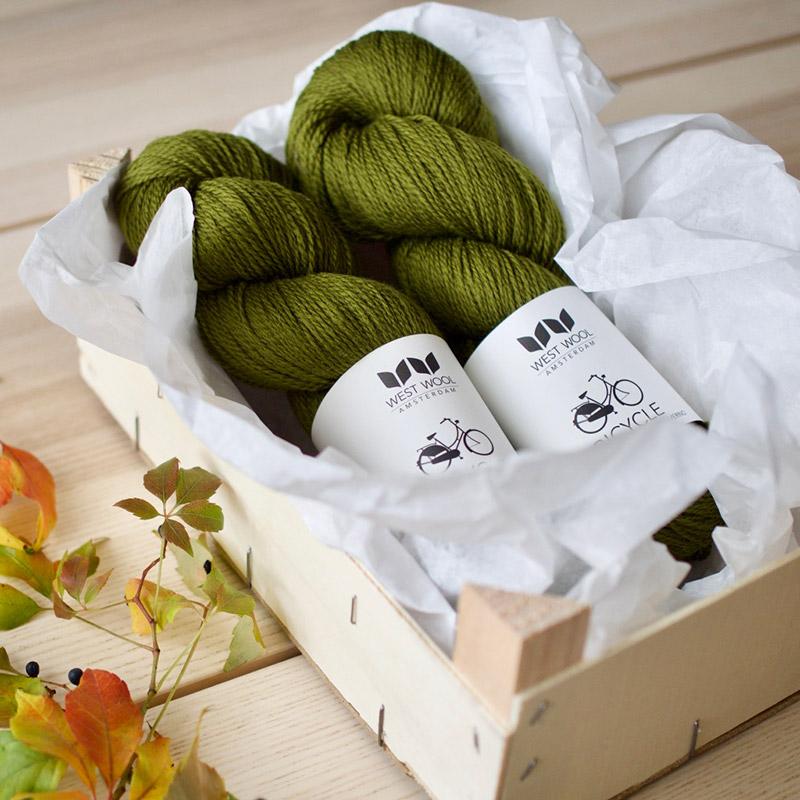 yarn-stephen-penelope-barcelonaknits
