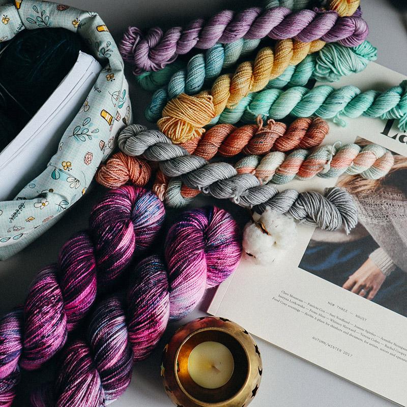 yarn-yarnbystu-barcelonaknits